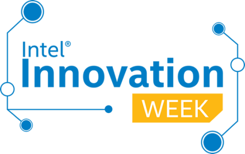 logo-intel-innovation-week