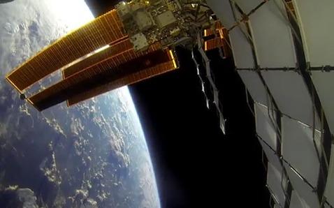 space_nasa_1_3264448b